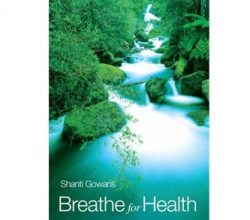 Breathe for Health - Pranayama