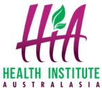 Health Institute Australasia