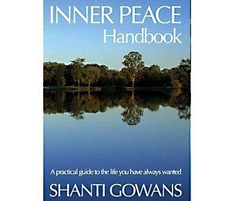 Inner Peace Handbook