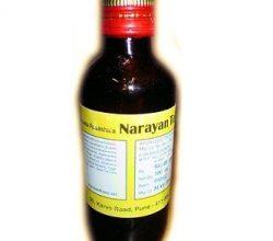 Narayan Taila