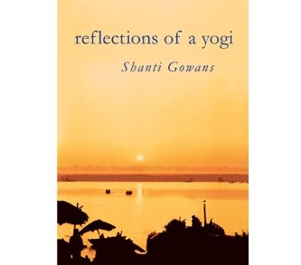 Reflections of a Yogi
