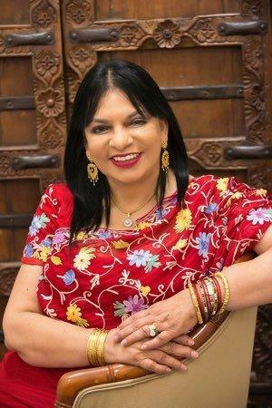 Shanti Gowans, Yoga Teacher