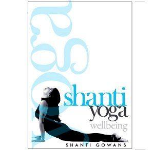 Shanti Yoga Wellbeing