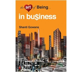 Art of Being in Business