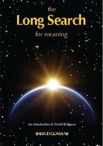 The Long Search for Meaning