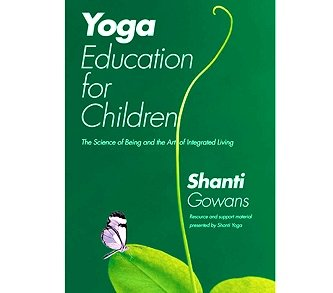 Yoga Education for Children