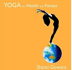 Yoga for Heath and Fitness
