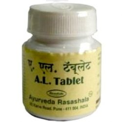 a.l. tablets