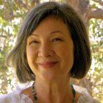 Profile picture of Jana Brech