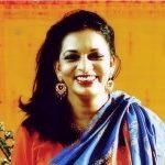 Profile picture of Shanti Gowans