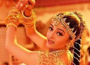 bollywood dance classes gold coast
