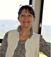 Christine Starmer