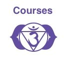 Yoga Teacher Training, Ayurveda Training, Cert. IV Training and Assessment, Yoga courses