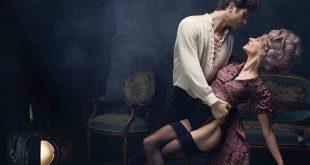 dangerous-liaisons ballet 2019
