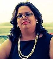 Dr Shilpi Bose