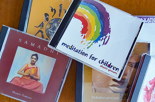 meditation-cds-and-downloadable-audio-2