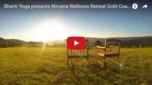 meditation retreat gold coast
