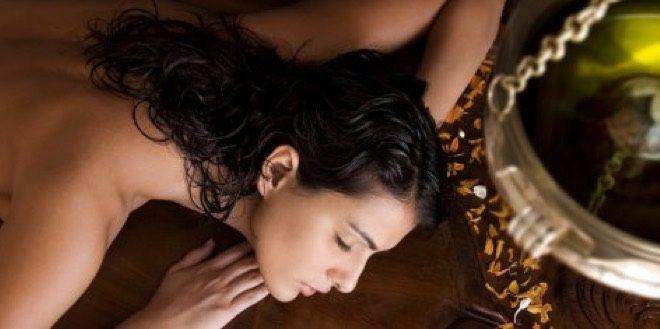 shirodhara - ayurveda lifestyle consultation