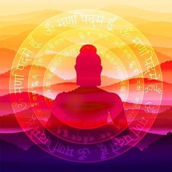 yoga ayurveda courses