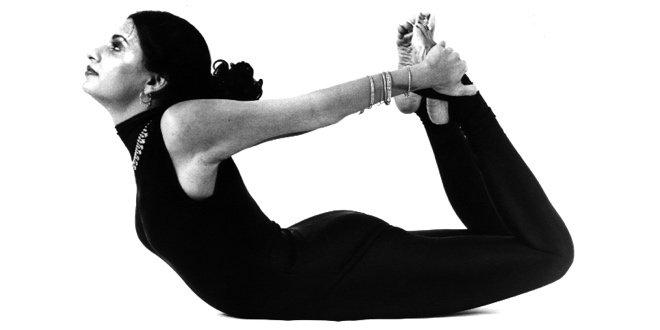 yoga-qualifications